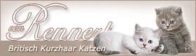 BKH von Rennert